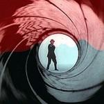 Goldfinger - Gun Barrel