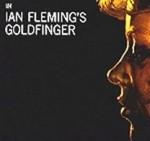 Goldfinger - Title