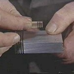 Goldfinger - Homing Device