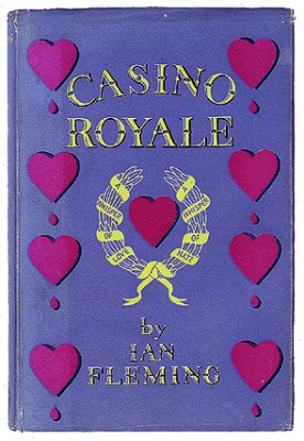 Casino Royale 1953