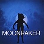 Moonraker - Title