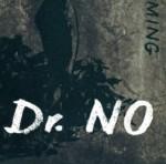 Dr. No 1958