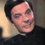 Prince Kamal Khan (Louis Jourdan)