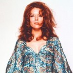 Comtesse Teresa di Vicenzo [known as Tracy] Diana Rigg