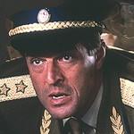 General Georgi Koskov (Jeroen Krabbe)
