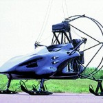 Parahawk