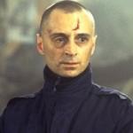 Victor Sokas aka Renard (Robert Carlyle)