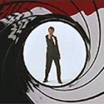 The World Is Not Enough - Gun Barrel