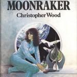 Novels_MOONRAKER4