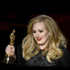 Adele-2013-Oscars