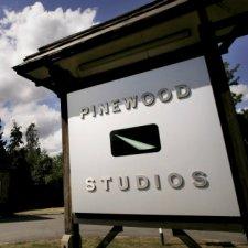 Pinewood_2