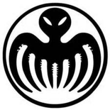 SPECTRE_symbol