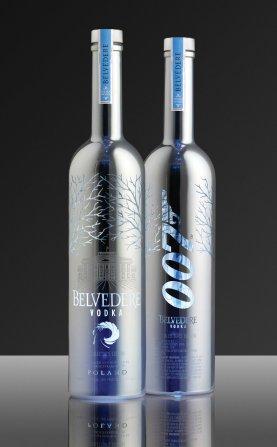 BV_007_Silver Saber_tall