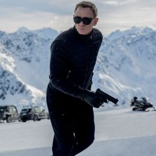 Ultimate Bond Experience: '007 Elements' gets an early review