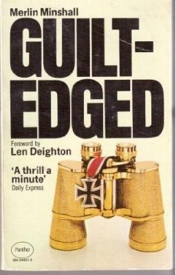 Guilt-Edged