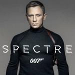 SPECTRE teaser poster 225