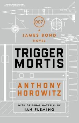 Trigger_Mortis