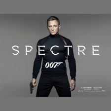 Spectre_advance_225