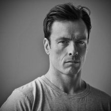Toby-Stephens-James-Bond