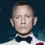 New Spectre poster H&S