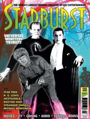 starburst-november-2016