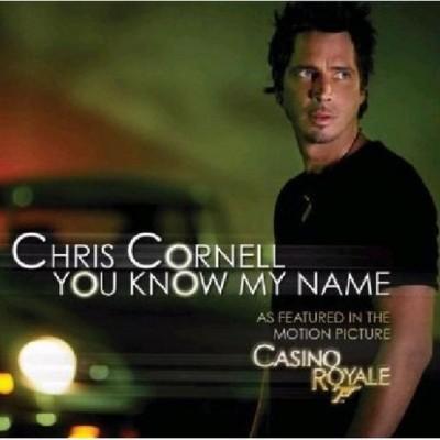 Chris-Cornell cover