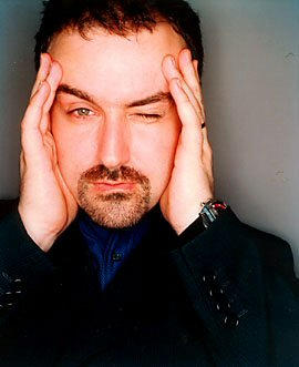 Composer David Arnold reflects on Craig 007 era